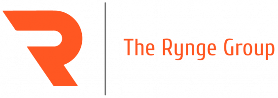 The Rynge Group